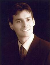 Felipe Calle