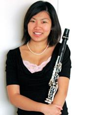 Yunhong Chi